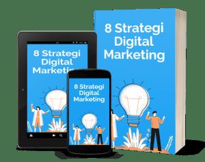 panduan-strategi-digital-marketing